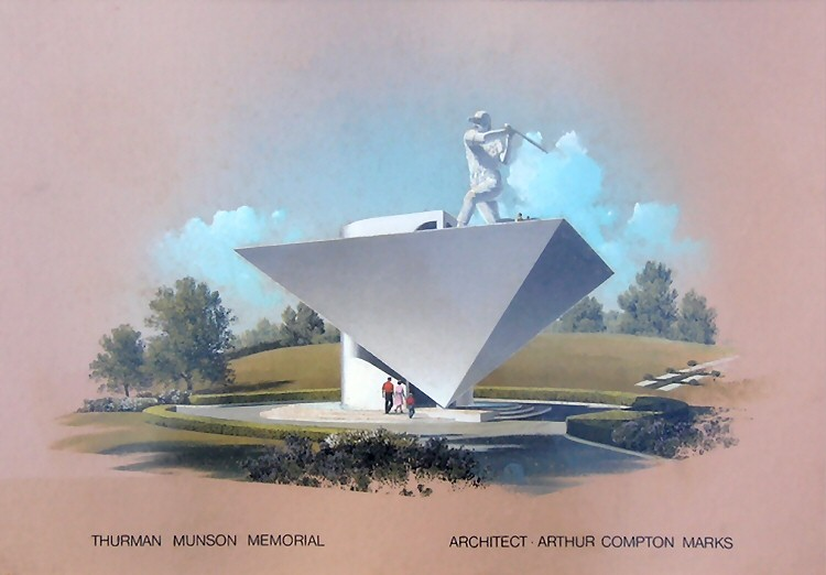 (c) ACM, (Art Assoc rendering)